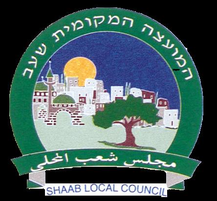 مجلس محلي شعب